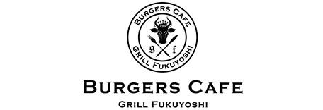 BURGERS CAFE