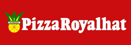 Pizza Royalhat